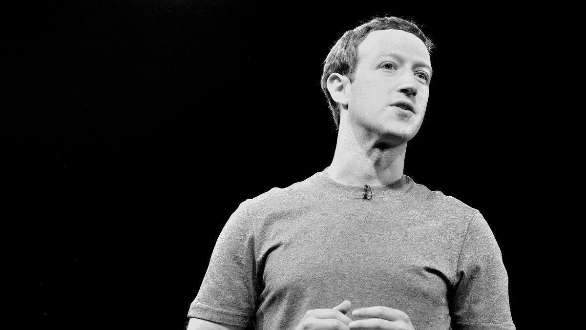 脸书究竟栽在了哪里?扎克伯格在英美各大媒体登广告道歉