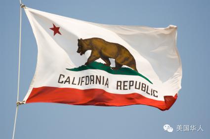 2014加州大选展望 (2) 众议院
