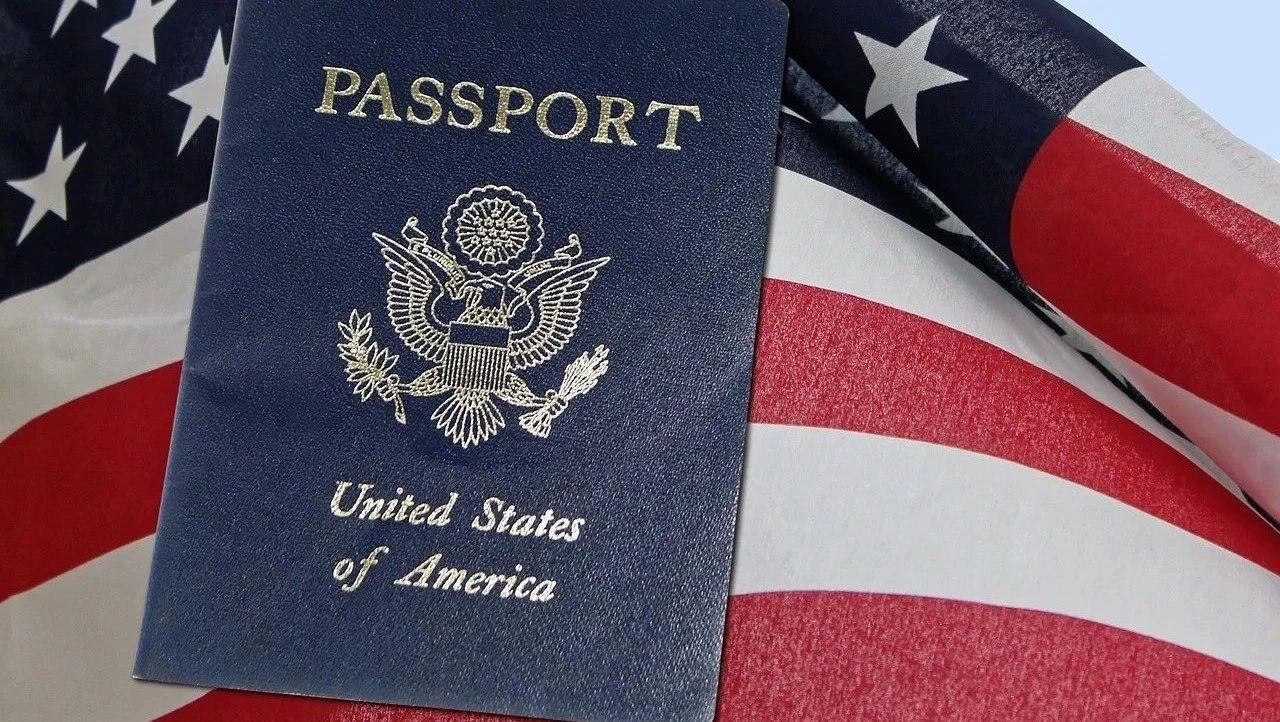 新政策!移民身份延期或转换申请被拒可能面临遣返