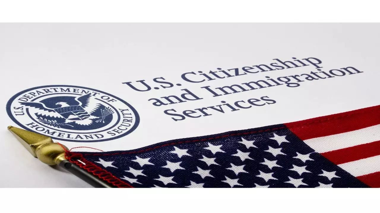 关于移民局4月3号发布的H-1B公告的分析