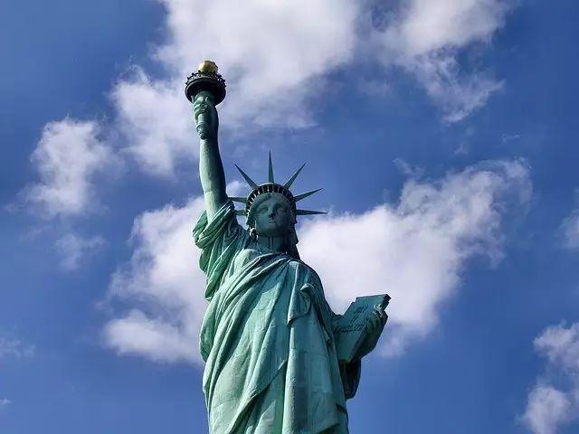 百人会吴华扬致老一辈美国亚裔社会活动家们的私人信函 —— 关于新移民