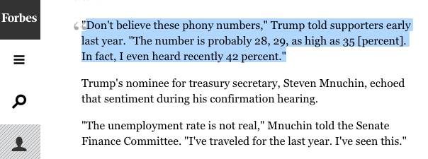 图姐 |  美军曝女兵艳照门丑闻/失业率降至4.7%,川普说此数据是真的了/ 川普团队又添土耳其门