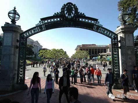 3月14日: 加州公平教育联盟(FEA)新闻稿