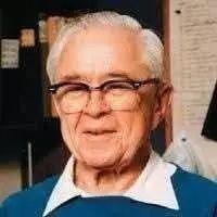 人物 | 楼上的怪老头儿……得了诺贝尔奖