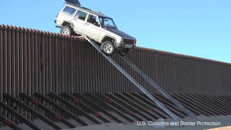 图姐   科学家们要游行?川普下令建墙,阻止叙利亚难民【投票】您支持川普总统调查投票舞弊吗?