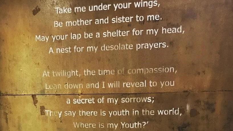 苦海余生《同舟》共济,谱写犹太难民在上海的凄美篇章