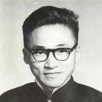 快讯!李敖病逝,终年83岁