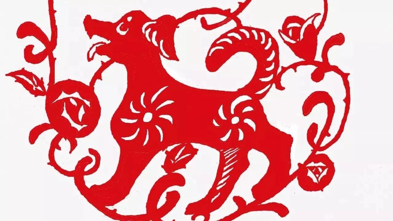 """百个社团共同发起""""春节倡议"""",慈善春节亮点频现"""