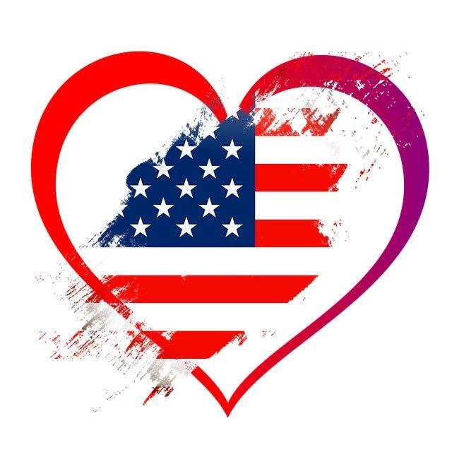 爱美国可以不爱贸易战:一点匆匆而就的感想
