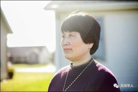 感谢陈霞芬维护华人权益的贡献,请献上爱心支持!