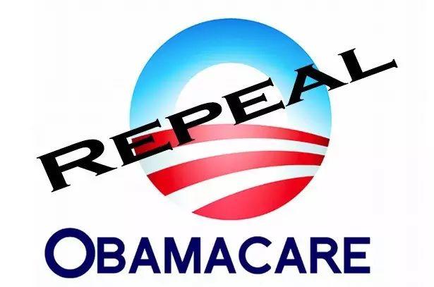 北大飞:评《川普医保》— 共和党的奥巴马医保替代案