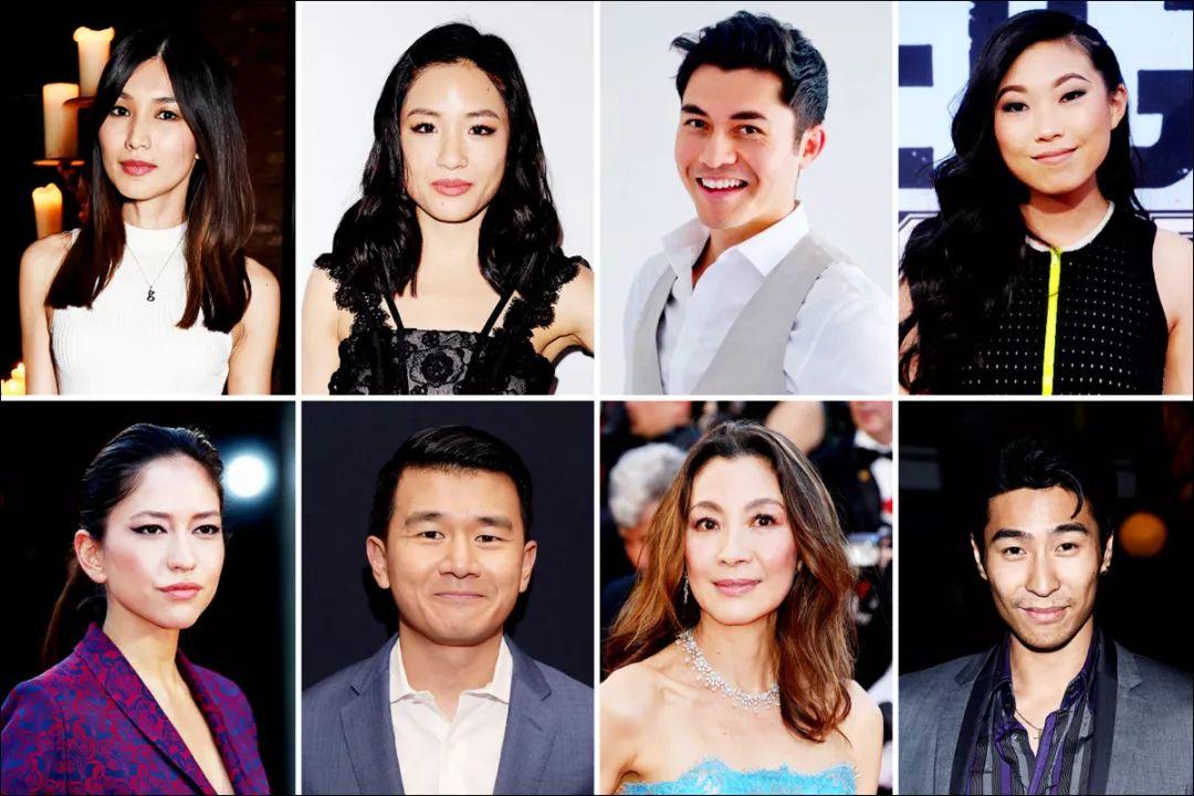 和华人隐秘超级富豪交往是怎样的体验?