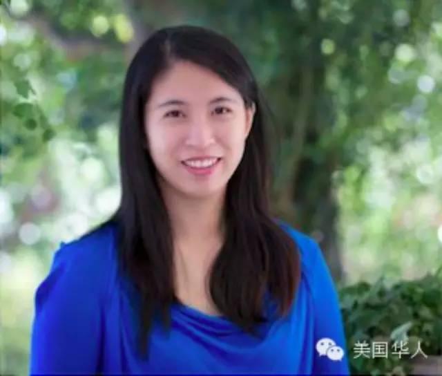 欢迎参加Kristen Pan Lyn潘欣欣竞选cupertino学区委员的campaign kickoff