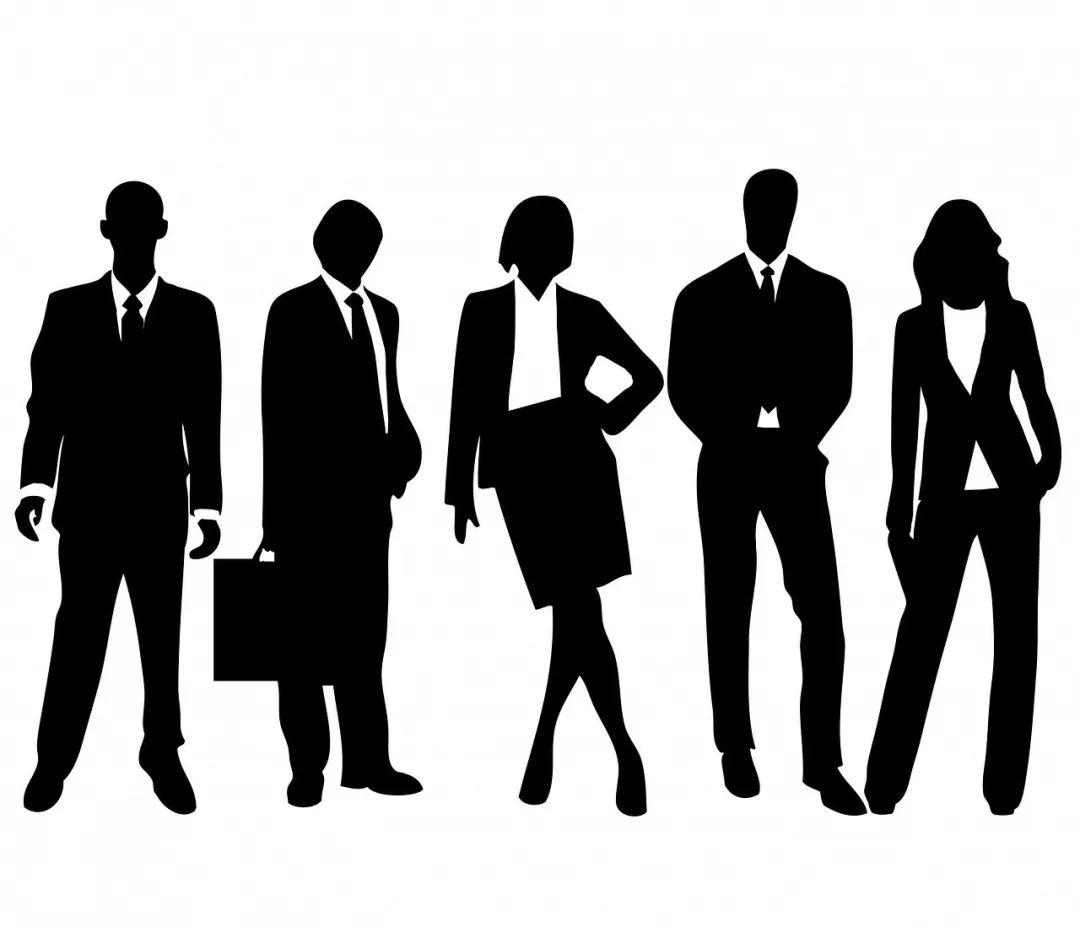 男女平等还是男女同等——文明社会追求的目标是什么?