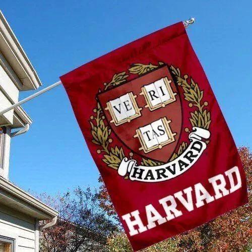 父亲节谈AA——进哈佛、常春藤是特权还是权利?