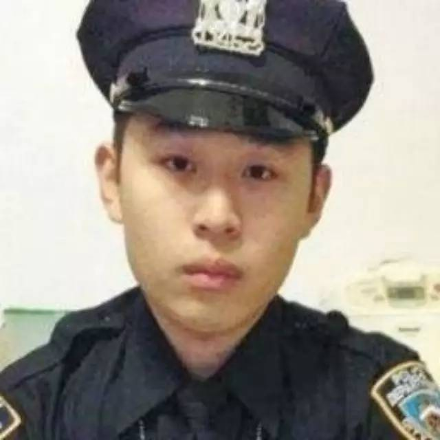 为什么华人中有一股暗流在黑梁警官?为什么你不应该随便相信读到的中文文章