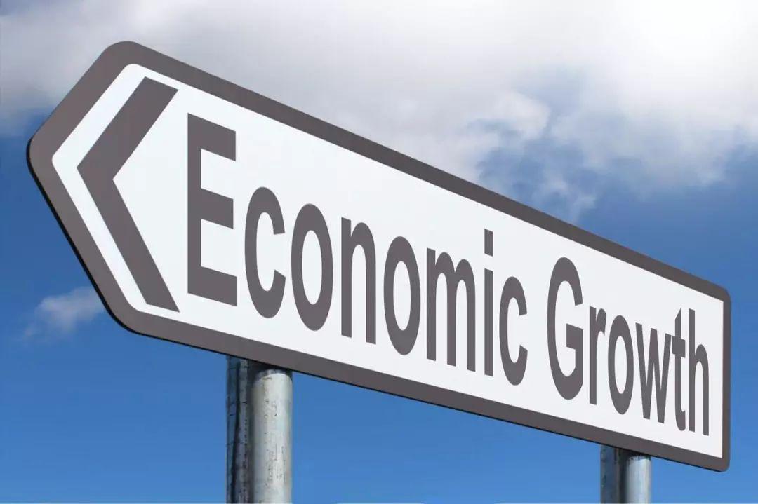 美国二季度增长率、特朗普-容克声明及贸易战之我见