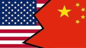 特朗普治下的美中商贸未来将走向何方?
