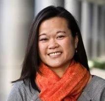 情感与理智的纠结:种族主义,移民政策和在美华人的微信世界