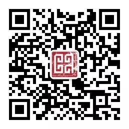 在美华人中最大的群体——微信群体的声音会被听到吗?