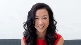 哥大亚裔教授谈亚裔告哈佛案:亚裔学生被利用了