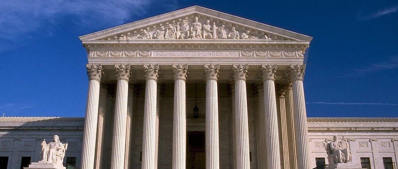 卡瓦诺大法官纷争对美国中期选举的影响