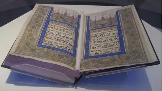 """我在沙特当外宾——透过""""神秘面纱""""看这个古老的阿拉伯王国"""