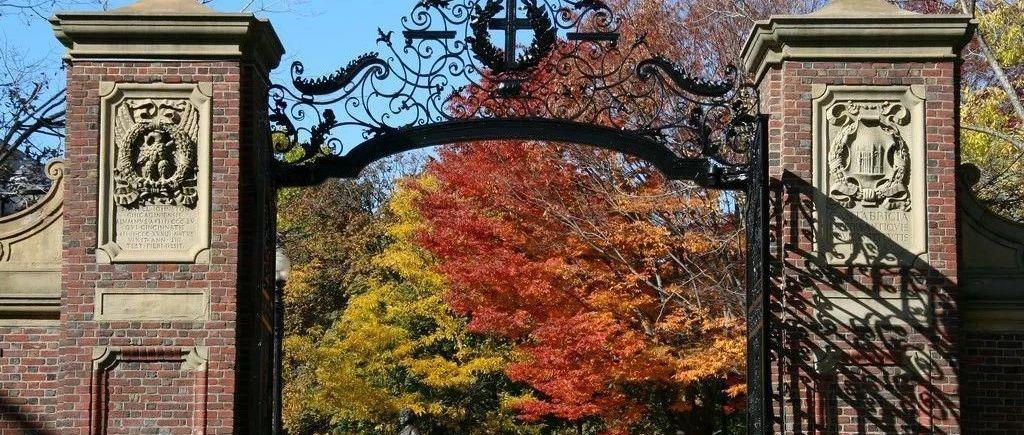 聚焦波士顿!诉哈佛歧视案即将开庭,支持反对两方辩论纪实