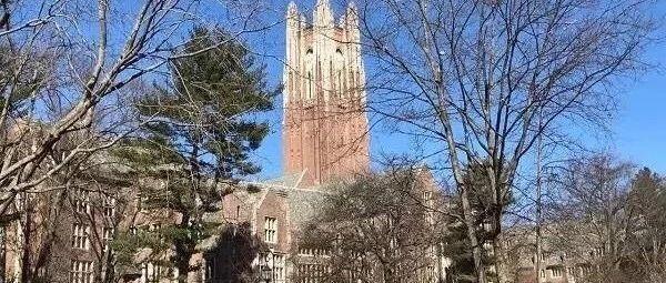 如何才能让更多的华人孩子上哈佛耶鲁这样的顶尖大学?
