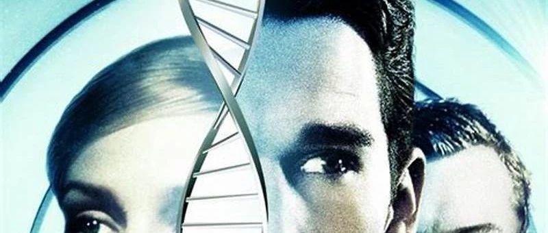 方舟子:你乐意为下一代设计基因吗?
