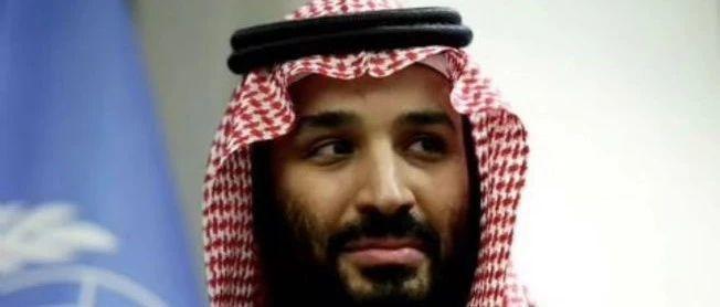 重磅!美国中情局断定:沙特王储下令暗杀华邮记者卡舒吉   图姐