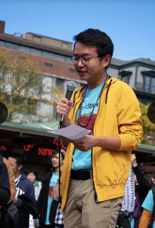 支持AA和反对歧视可以共存吗?也谈亚裔告哈佛案