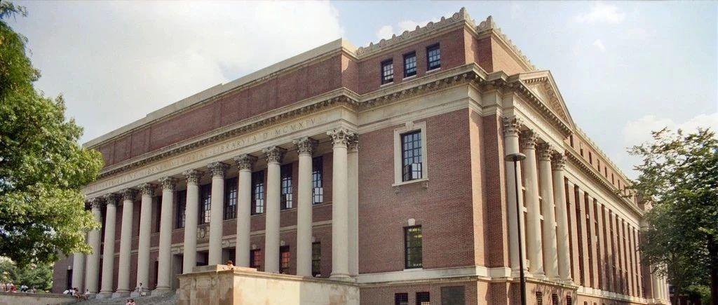 哈佛喜欢招收什么样的学生?亲历亚裔状告哈佛案庭审