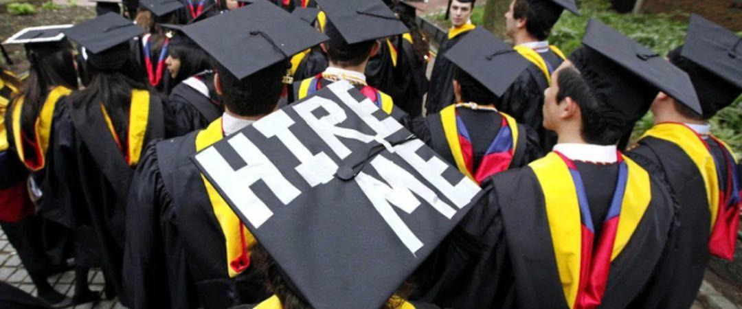 年轻留学生,为什么你应该留在美国?