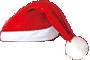圣诞奇迹:美墨边境的红气球到荷兰教堂的1400个小时!