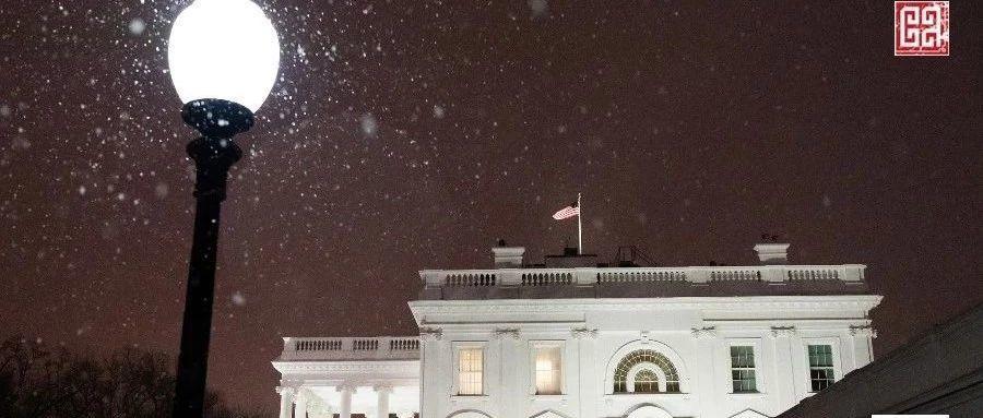 史上最长关门进入第二个月,一文读懂美国政府停摆的来龙去脉