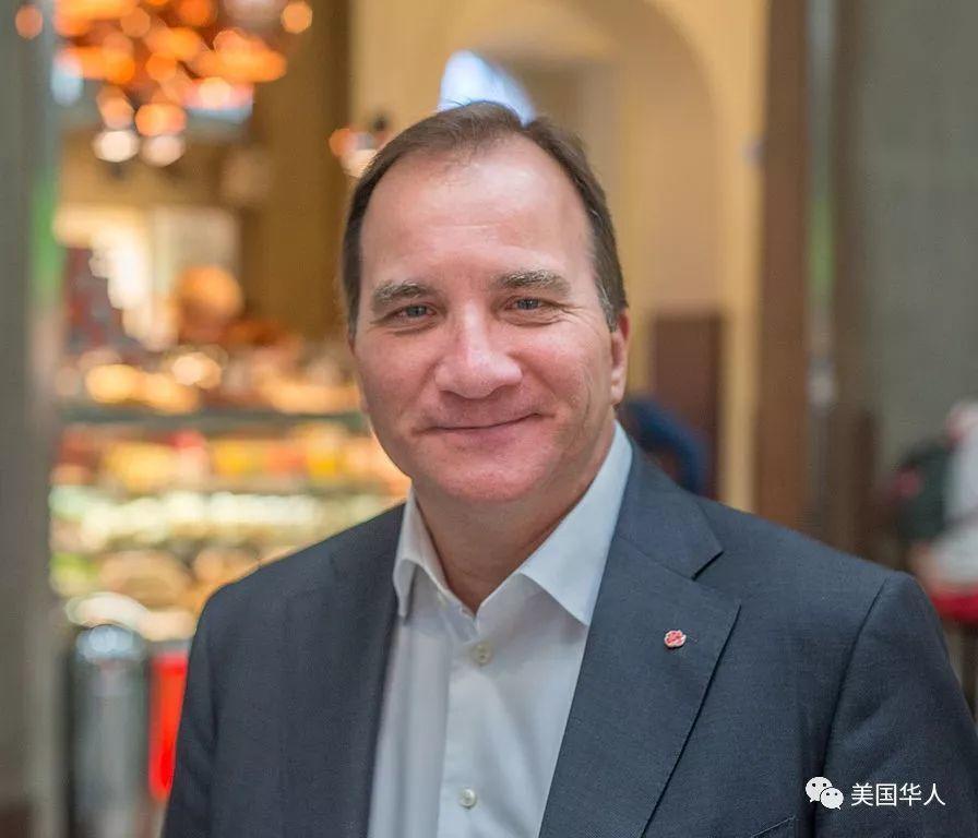 张裕:瑞典大选后政府未更迭的启示