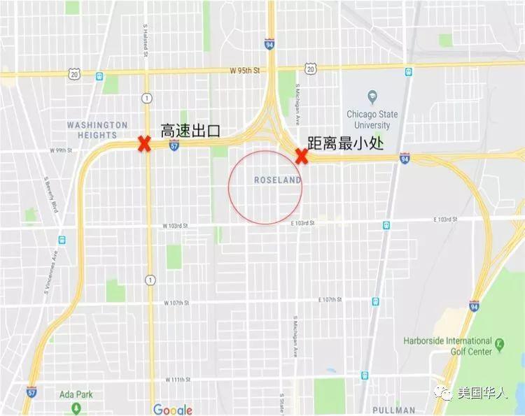 芝加哥惊魂记 - 教授智勇双全追踪劫匪,让警察心服口服