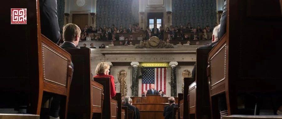 特朗普国情咨文最大看点还是墙,究竟什么是最佳方案?