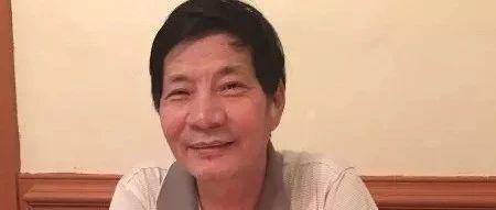 独家报道:陈建生被杀案陪审团确定 控辩双方开始法庭辩论