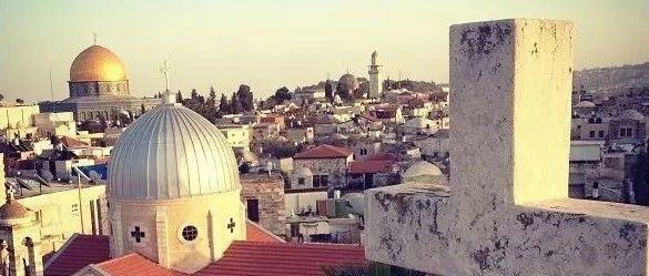 穆斯林靠子宫征服世界?