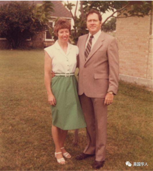 """因杀妻案被判99年的丈夫鸣冤34年,""""血疑""""故事告诉我们什么?"""