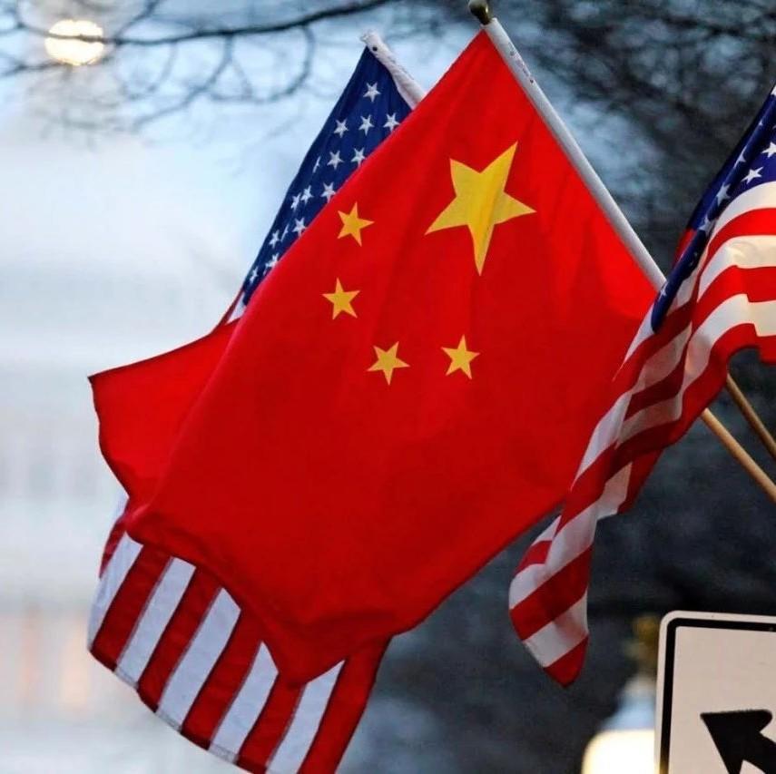 五点呼吁——美国华人联合会就华裔科学家和美中科技交流发表声明
