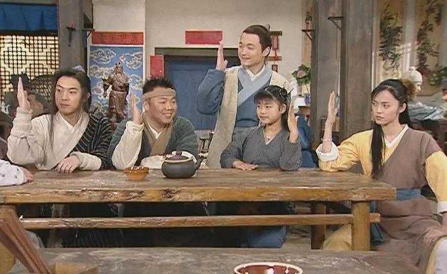 海外华人家长推娃要是错过了这个,钢铁侠也帮不了你