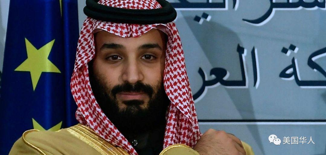 你知道吗?沙特阿拉伯的最大输出不是石油