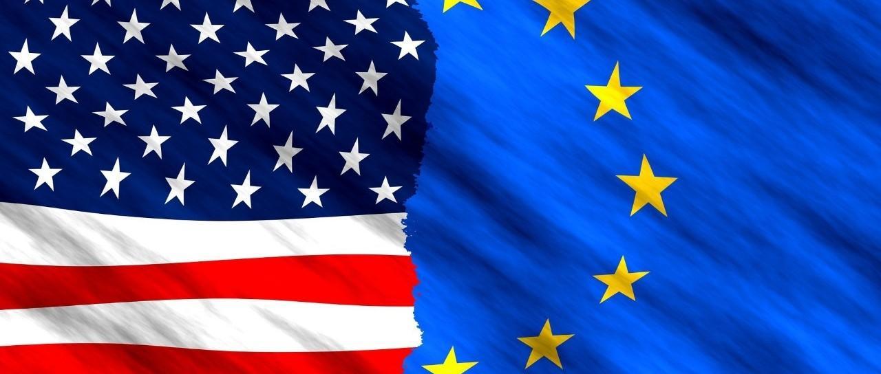 二战后国际体系的价值与意义——兼论美国主导地位的独特性