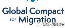 《全球移民协约》 华人着得什么急?