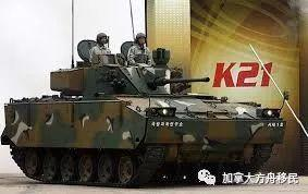 """打假王小靠系列之二: 委内瑞拉的2106辆""""装甲车"""""""