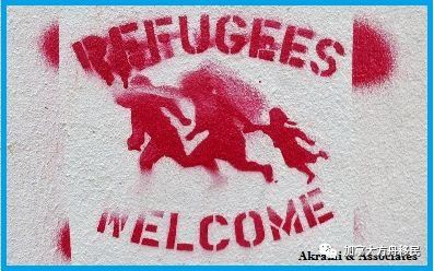 加拿大难民政策及机构简介
