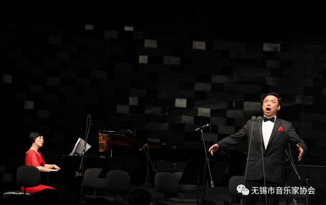 """用生命歌唱60年的""""80后""""歌唱家独唱音乐会观后感"""